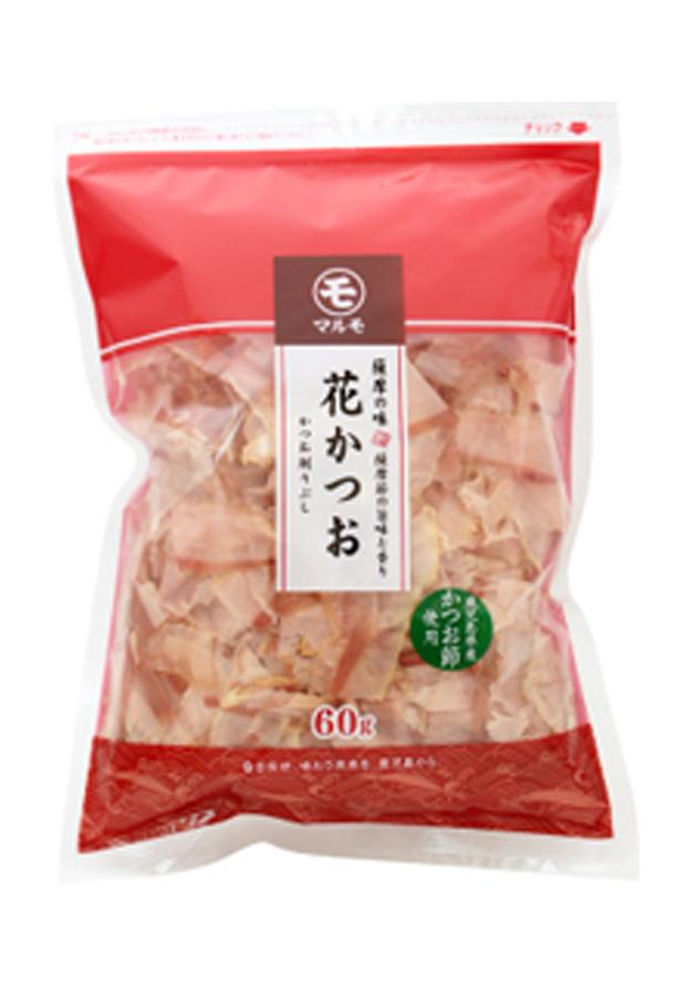 柴魚片(薩摩味道) 1